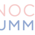 International Beauty Innovation Summit 2018 South Korea