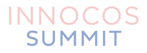 International Beauty Innovation Summit 2019 California