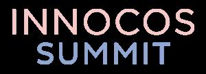 INNOCOS Summit South Korea 2019