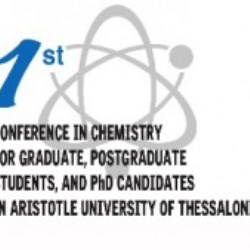 Thrace Group sponsors an AUTH Conference in Chemistry