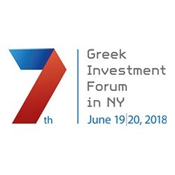 Participation at the 7th Annual Investment Forum in New York