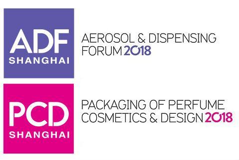 ADF&PCD Shanghai 2018