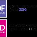 ADF&PCD Shanghai 2019