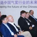 ADF&PCD Shanghai Unveils 2019 Plans