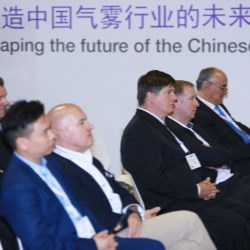 International Brands take to the stage at ADF&PCD Shanghai 2019