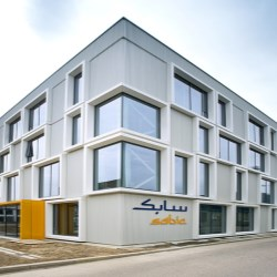 SABIC opens new caps & closures Technology and Innovation Center in the Netherlands