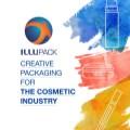 2018 Illupack Catalog