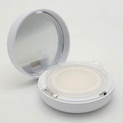 Compact - ILLU14003