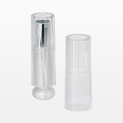 Lipstick - ILLU12009
