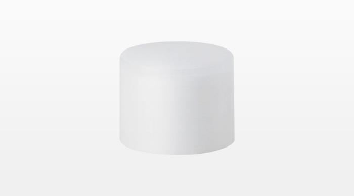 Cap - ILLU16001