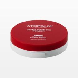 Atopalm - ILLU14009
