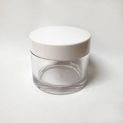 Cream Jar - ILLU11025
