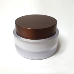 Cream Jar - ILLU11026