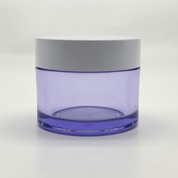 Cream Jar - ILLU11027