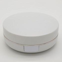 Compact - ILLU14016