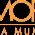 Cosmoprof India 2020