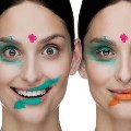 Bolognafiere and UBM India to launch Cosmoprof India preview in Mumbai