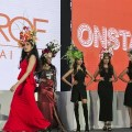 Cosmoprof India Mumbai turned the spotlight on the future of the cosmetic industry in India