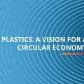 BPF releases plan to reduce the impact of plastic waste