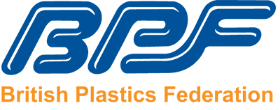 BPF Packaging Seminar 2019