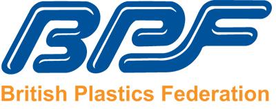 BPF Recycling Seminar 2019