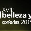 Belleza y Salud 2019