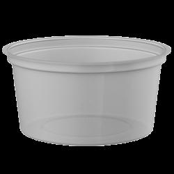 DeliPac Pot 95-200 - Lidk-51263