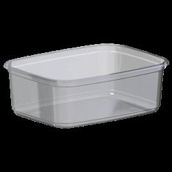 DeliPac Tub 500g - Lidk-51316