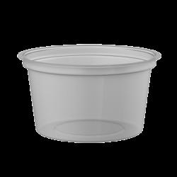 DeliPac Pot 75-100 - Lidk-51264