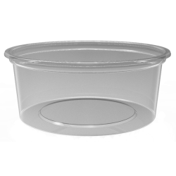 DeliPac Pot 100-200 - Lidk-51347