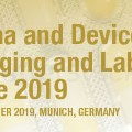 Pharma Packaging and Labelling Europe 2019