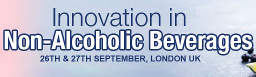 Innovation in Non-Alcoholic Beverages 2018