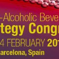 Non-Alcoholic Beverage Strategy Congress 2019
