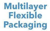 Multilayer Flexible Packaging 2018