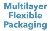 Multilayer Flexible Packaging 2018