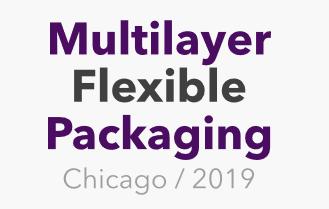Multilayer Flexible Packaging 2019