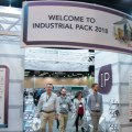 Visit Industrial Pack