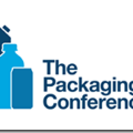 Cannabis packaging, availability of post-consumer materials for next generation containers will be examined at The Packaging Conference 2019