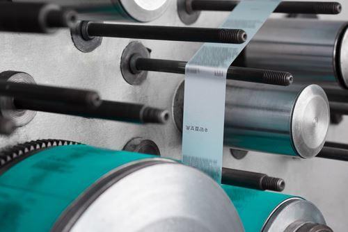 Carton & Label Printing