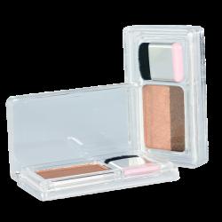 One-Stroke Eyeshadow Kit