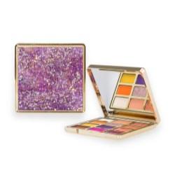 Luxury Makeup Palettes