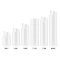 0.2ml Airless Bottle A17