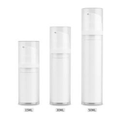 0.3cc Airless Bottle A35