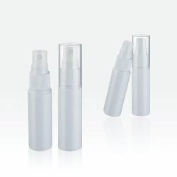 Plastic Airless Bottle