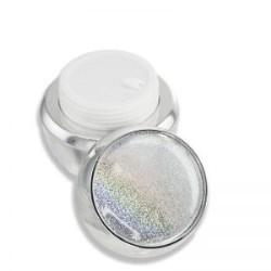 Round Luxury Jar for Skincare 30ml