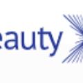Beauty X Retail Summit 2019