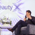 Indie Beauty Media Group launches BeautyX