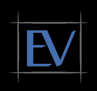 Erik Verbeeck Consulting