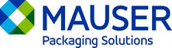 Mauser Packaging Solutions introduces new medical waste container made of 100% recycled material and receives Dutch Innovation Award