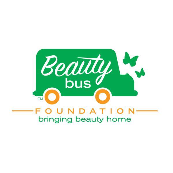 Qosmedix endorses the Beauty Bus Foundation